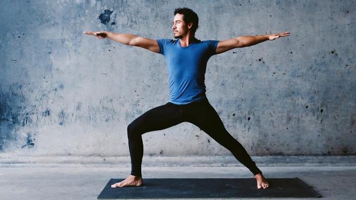 comment-pourquoi-se-lever-tot-le-matin-meditation