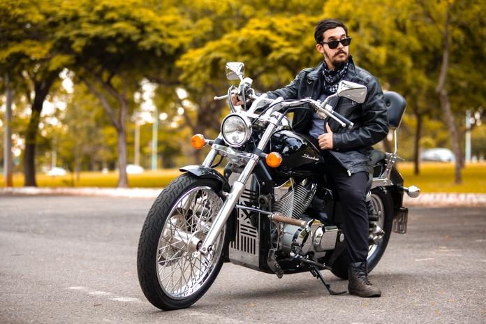 debuter commencer moto debutant comment faire assurance choix vehicule quel permi