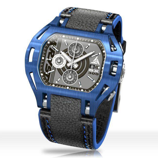 wryst-montre-bleue-homme-sx300