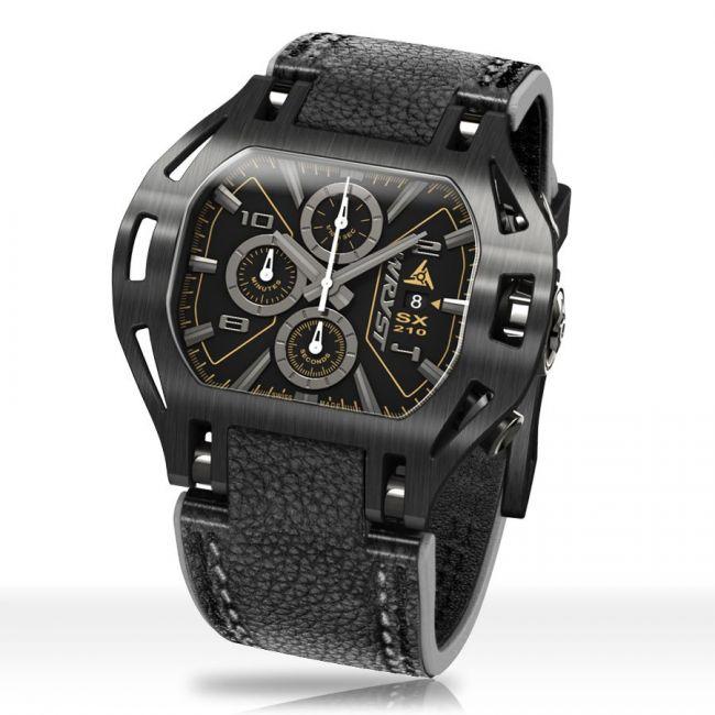 wryst-montre-cuir-noir-sx210