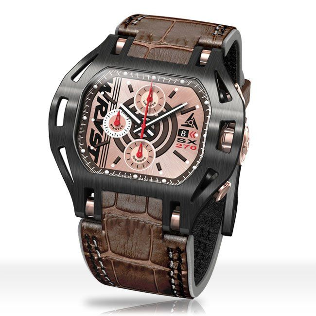 wryst-montre-noire-pour-homme-sx270