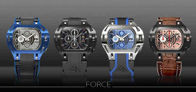 montres-wryst-force
