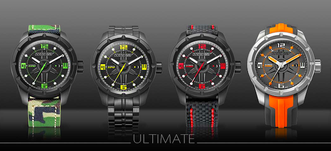 montres-wryst-ultimate