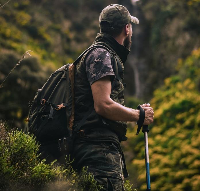 sac a dos camping camper nature randonnee exterieur resistant pas cher pratique materiel accessoire