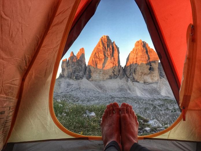tente camping accessoire depliable vite rapide xxl grande abris camper campement