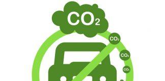 transport ecologique idee recue