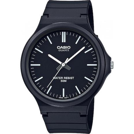 20-objets-homme-a-moins-20-euros-montre-casio
