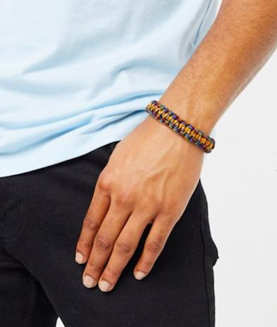20-objets-homme-moins-20-euros-bracelets