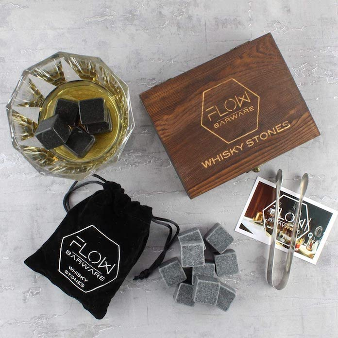 20-objets-homme-moins-20-euros-coffret-pierres-whisky