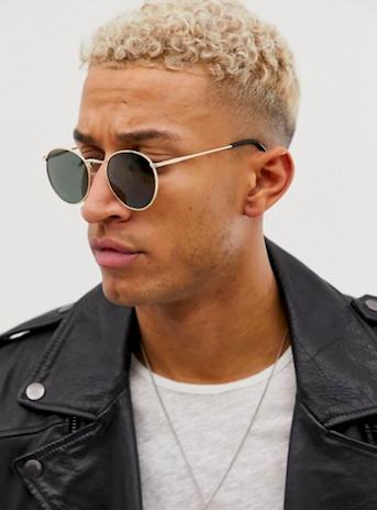 20-objets-homme-moins-20-euros-lunettes-soleil