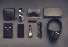 accessoires-indispensables-homme
