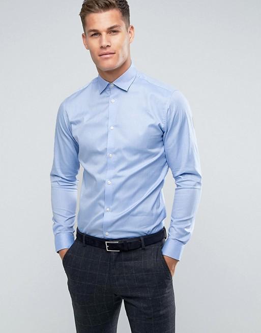 chemise bleue homme look tenue inspire inspiration serie film cinema cinematographie gatsby