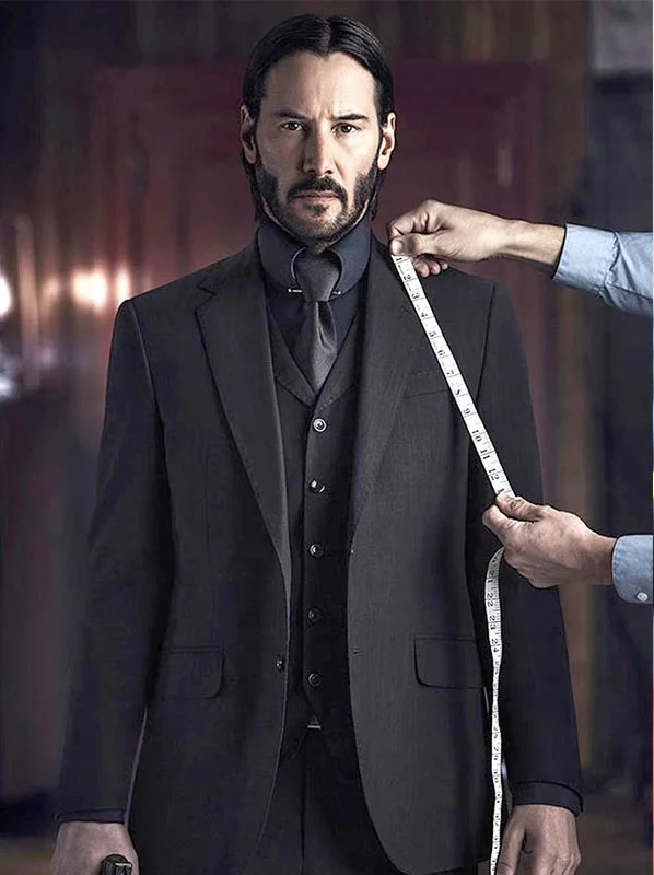 chemise costume homme look tenue inspire inspiration film cinema serie cinematographie outfit john wick.jpg