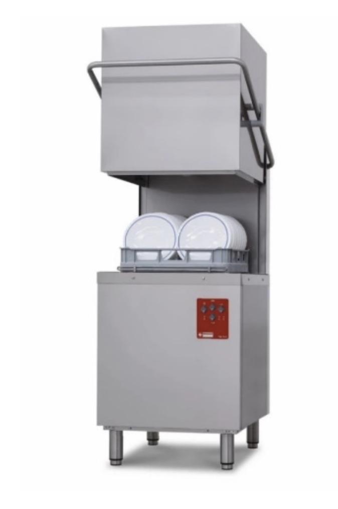 comment choisir lave vaisselle professionnel