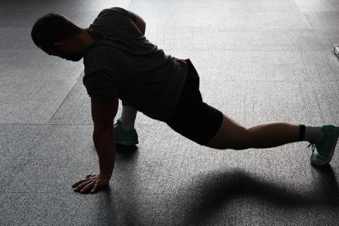 conseil reveil bonne humeur bonheur joie matin facile blog homme analyse qualite sommeil dormir morning routine eveil corps sport