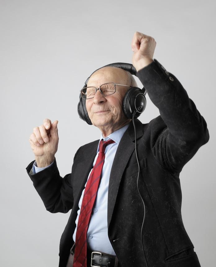conseil reveil bonne humeur bonheur joie matin facile blog homme analyse qualite sommeil dormir morning routine musique.jpg