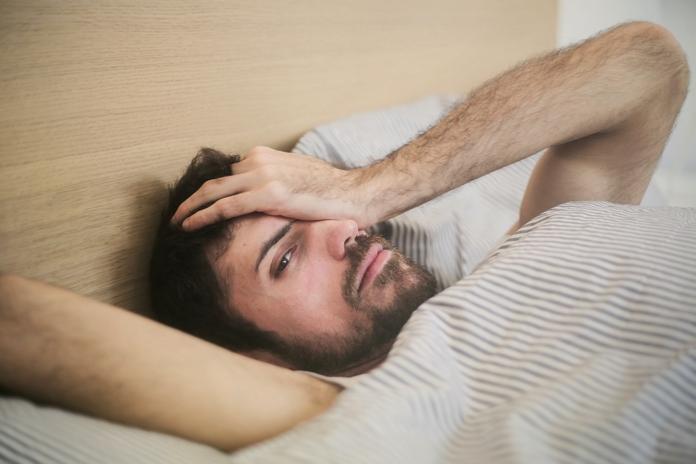 conseil reveil bonne humeur bonheur joie matin facile blog homme analyse qualite sommeil dormir morning routine