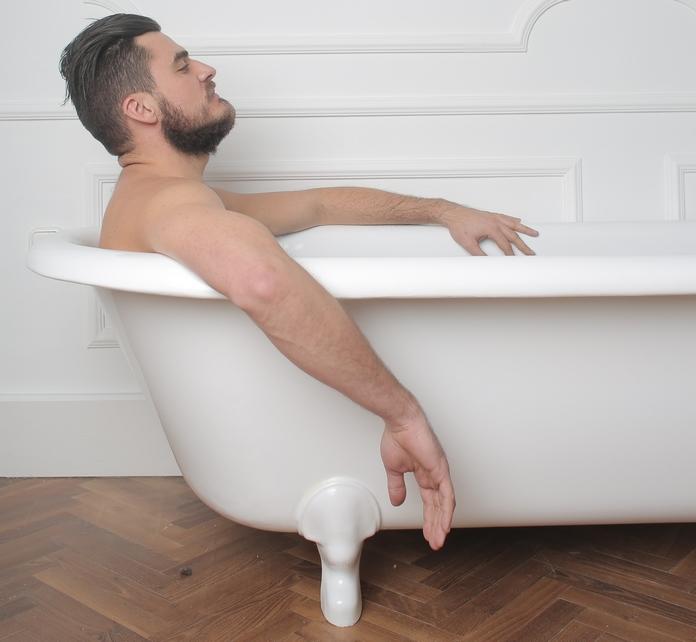 conseil reveil bonne humeur bonheur joie matin facile blog homme analyse qualite sommeil dormir soin beaute hygiene