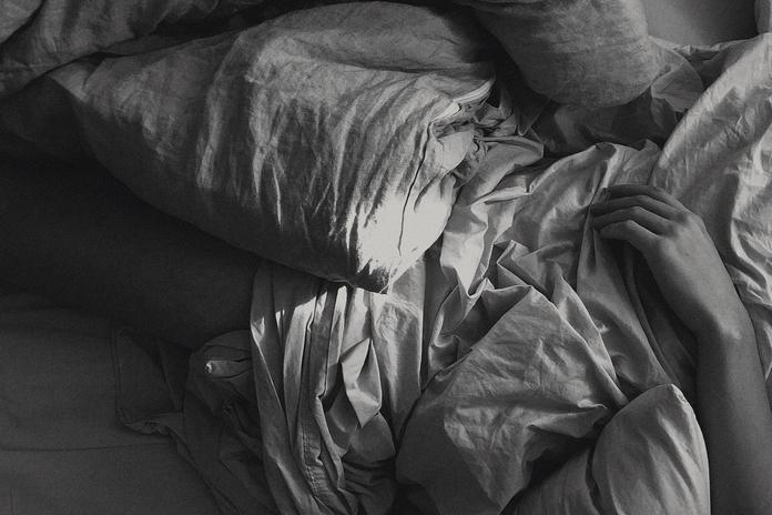 conseil reveil bonne humeur bonheur joie matin facile blog homme analyse qualite sommeil