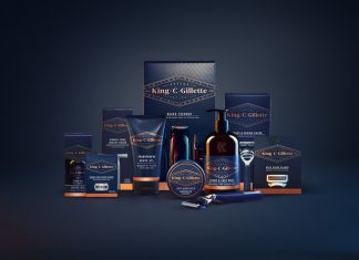 gamme-complete-gillette-king-c-soins-barbe
