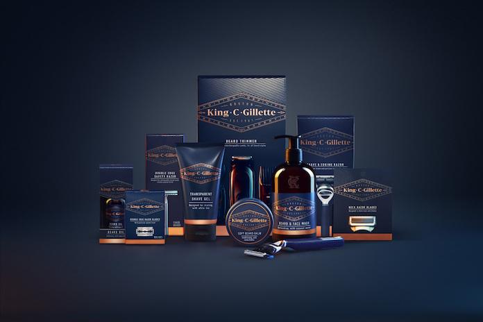 gamme-complete-gillette-king-c-soins-barbe