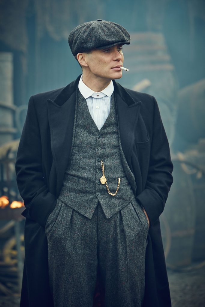 look-peaky-blinders-inspiration-inspire-film-cinema-serie-costume-beret-style-blog-homme