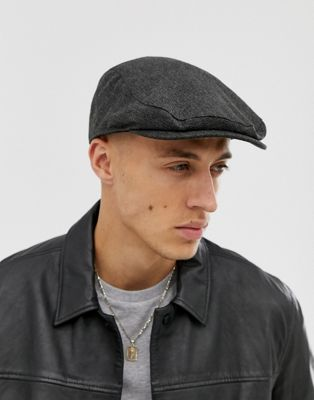 look peaky blinders inspiration inspire film cinema serie costume beret style blog homme casquette beret chapeau