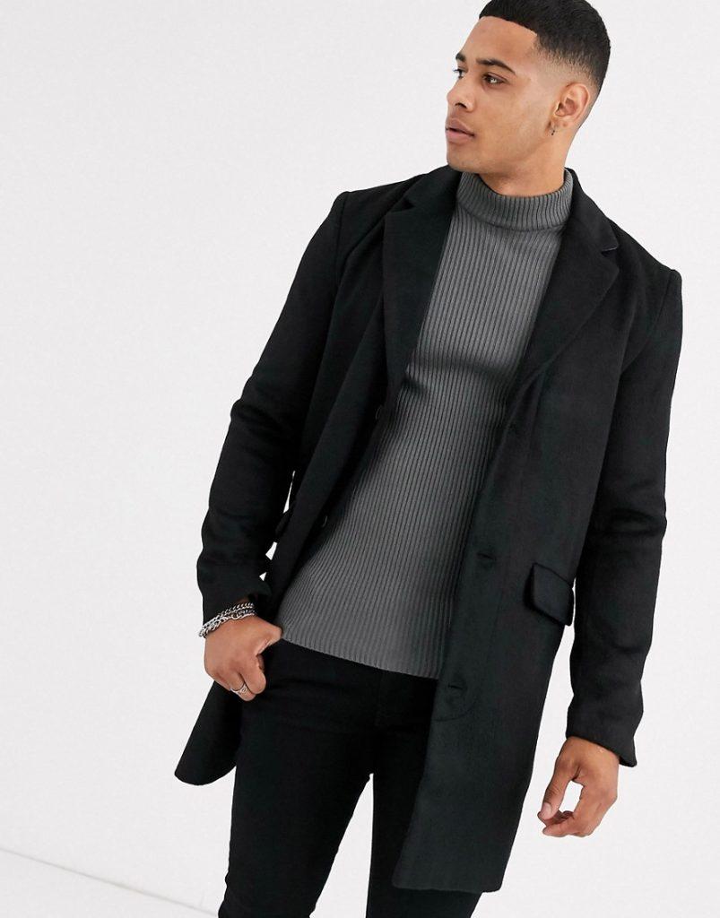 look peaky blinders inspiration inspire film cinema serie costume beret style blog homme manteau long