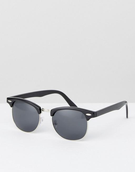 look style mode homme 2020 ete outfit tenue idee vetement accessoire lunette soleil asos pas cher.jpg