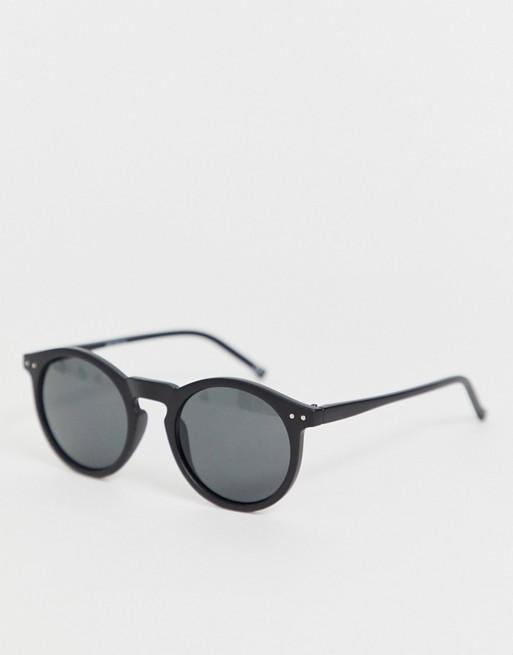 look style mode homme 2020 ete outfit tenue idee vetement accessoire lunette soleil asos pas cher