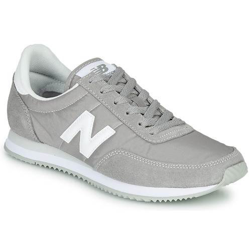 look style mode homme 2020 ete outfit tenue idee vetement chaussure basket gris new balance decontracte confortable