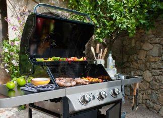 quel-barbecue-choisir