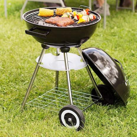 quel-barbecue-choisir-charbon