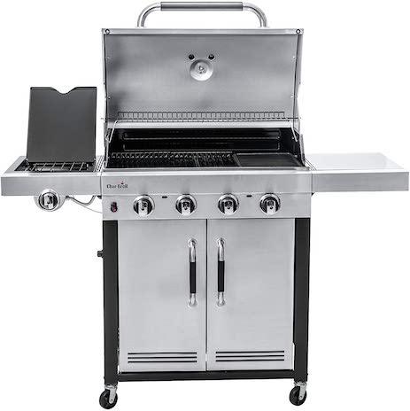 quel-barbecue-choisir-gaz-char-broil