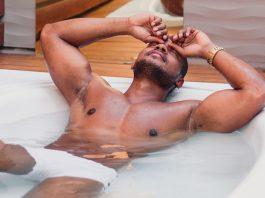 salle de bain spa soin entre bien etre accessoire massage detente confort