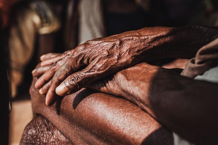 soleil preparer proteger reparer peau vieillissement danger uv coup danger blog homme protection solaire