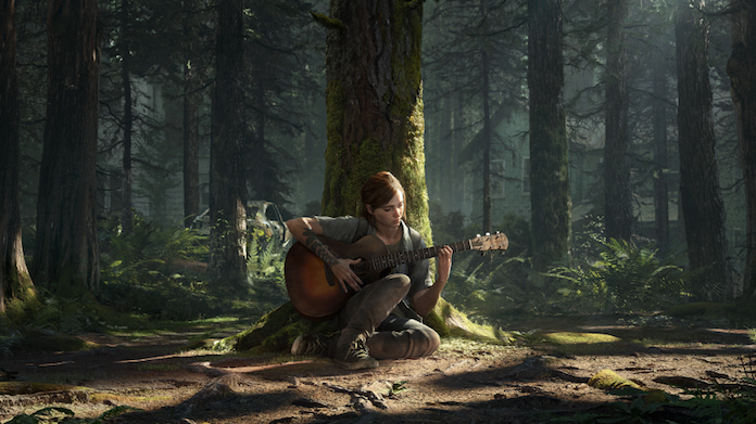 test-ps4-the-last-of-us-part-II