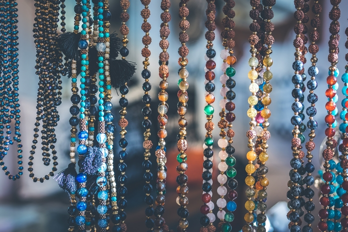 bijou bijoux homme unisexe pas cher moins dix euros fantaisie lot blog lifestyle mode