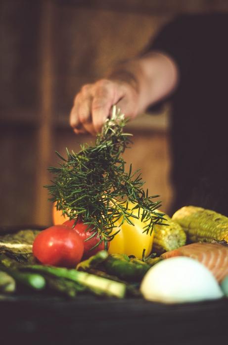 blog lifestyle homme accessoire objet flemme faineant pantouflard cuisine facile rapide simple coupe legume cuisson cuiseur tout en un