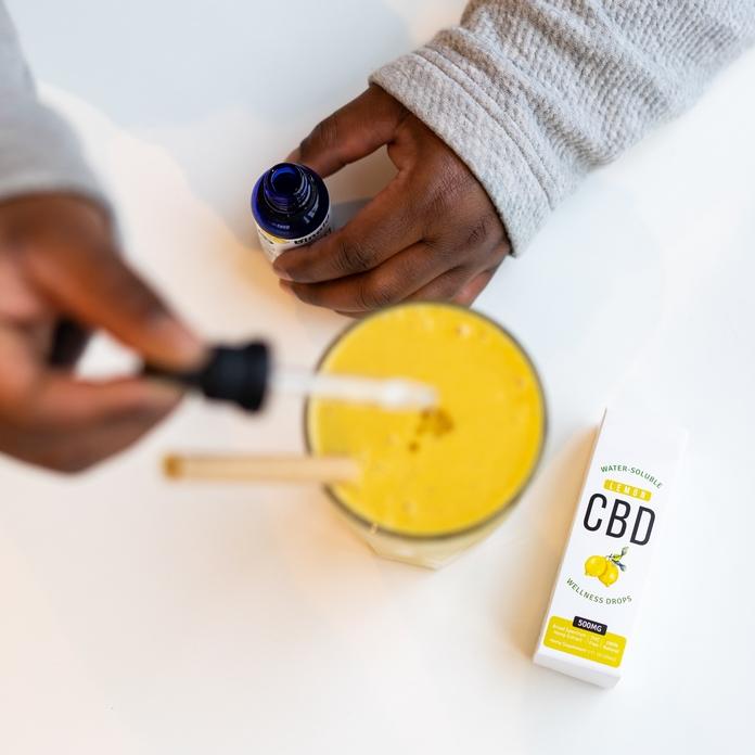 cbd cest quoi comment canabis legal effet prix ou acheter sport perte de poids concentration huile
