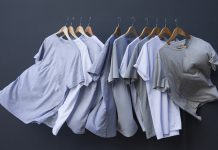 comment-creer-sa-marque-de-t-shirt-pour-homme
