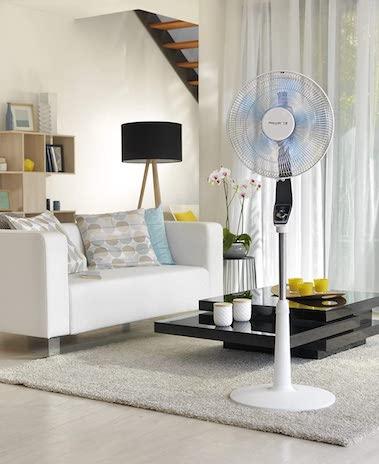 comment-rafraichir-sa-maison-ventilateur-rowenta