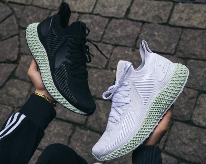 meilleures-sneakers-ete-Adidas-Alphaedge-4D