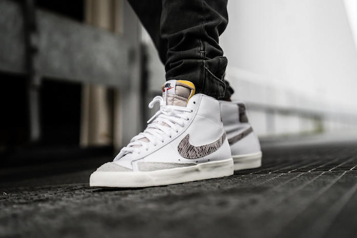 meilleures-sneakers-ete-Nike-Blazer