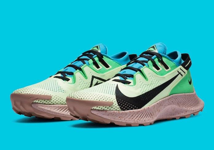 meilleures-sneakers-ete-Nike-Pegasus-Trail-2