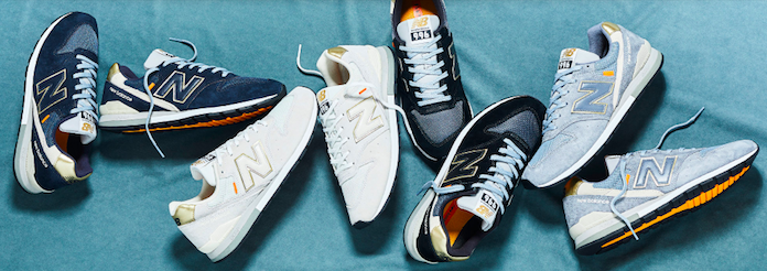 meilleures-sneakers-ete-new-balance-996