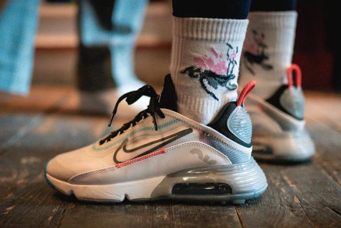 meilleures-sneakers-ete-nike-air-max-2090