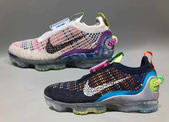 meilleures-sneakers-ete-nike-air-vapor-max-2020