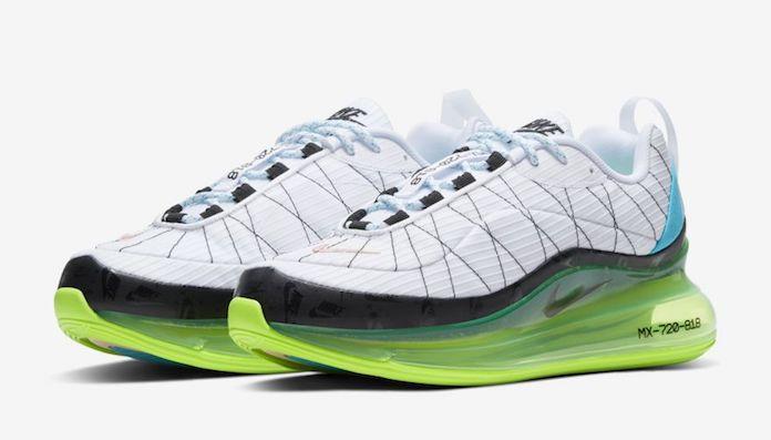 meilleures-sneakers-ete-nike-mx-720-818