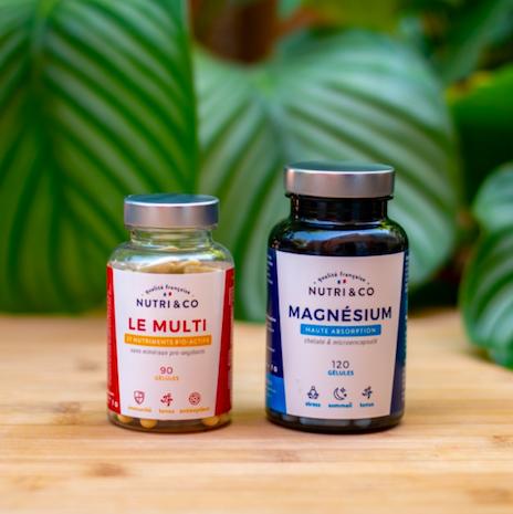 meilleurs-remedes-anti-gueule-de-bois-vitamines